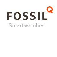 fossil_sm_200x200