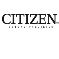 citizen_200x200